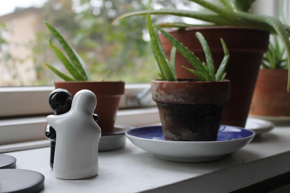 3 tipy pre pohodlnú a funkčnú kuchyňu