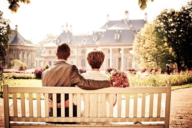 Aký recept používajú páry na udržanie dlhodobého vzťahu?