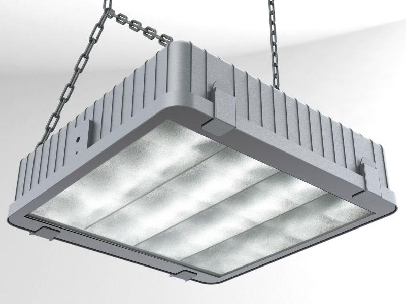 Ako by malo vyzerať správne osvetlenie kuchyne