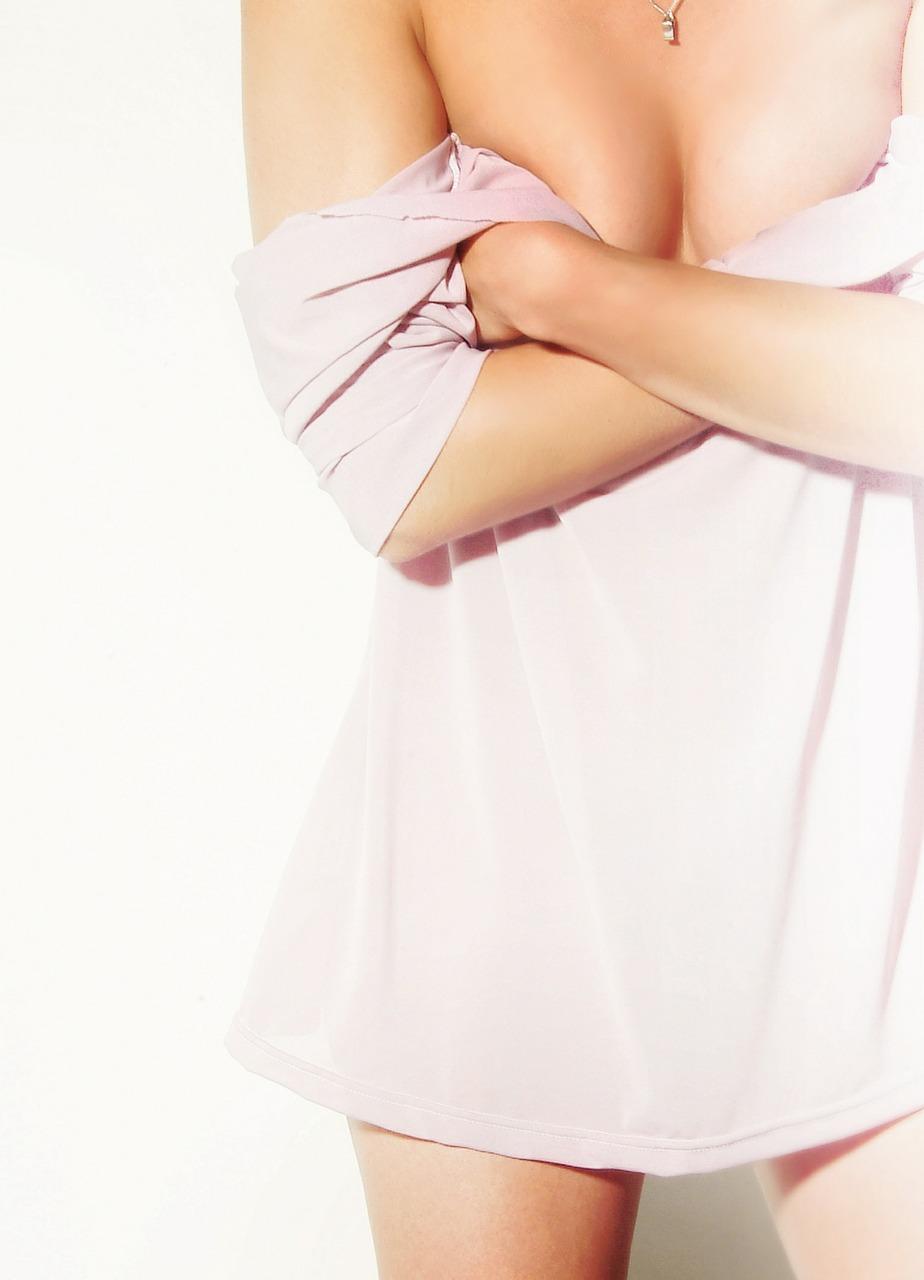 Neskrývajte svoje nedostatky a objavte v sebe sebavedomú ženu. Povieme vám ako to dosiahnuť?