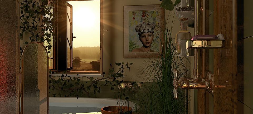 Travertínové obklady do vášho interiéru. Ako si dopriať ozajstný pocit luxusu?