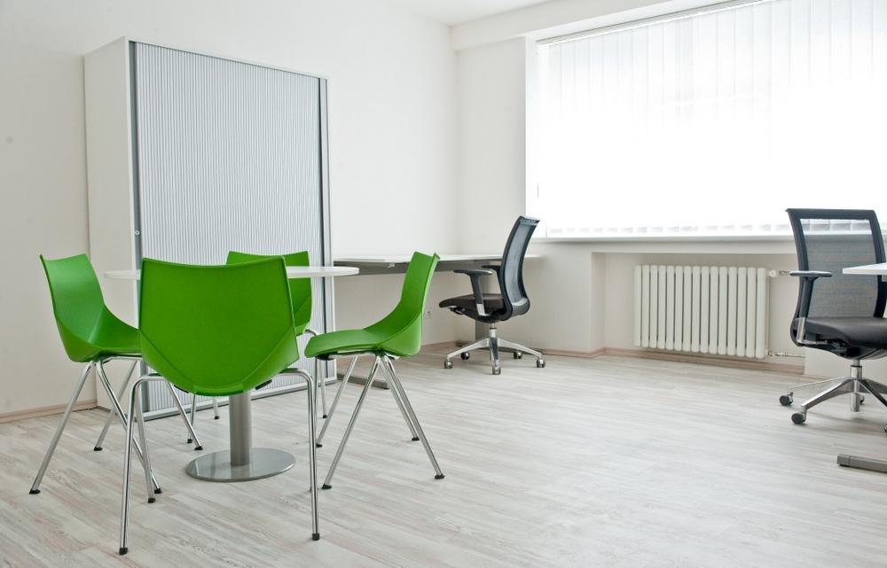 Plánujete si založiť svoju malú firmu? S týmito vecami to bude jednoduchšie