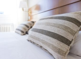 Najlepší hotel v Žiline vám ponúka možnosť zorganizovania vašej oslavy