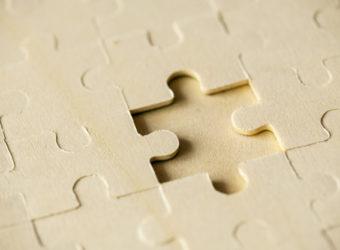 Urobte radosť sebe aj svojim blízkym a poskladajte im nádherný obraz z puzzle