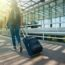Jazykový pobyt: Keď je dôvodom dovolenky niečo skutočne užitočné