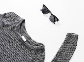 Ako oživiť nudný šatník doplnkami, ktoré využijete aj v prechodnej sezóne?