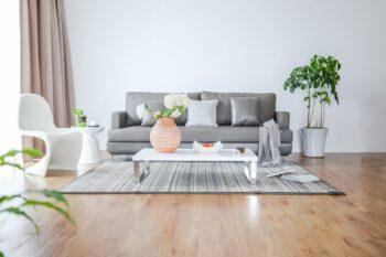 Oživte si domácnosť doplnkami