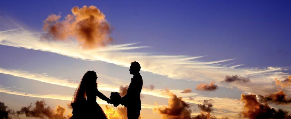 5 dôležitých vecí, ktoré si treba týždeň pred svadbou ešte preveriť