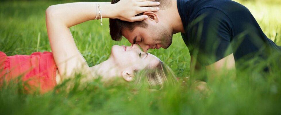 Ako môžete pomôcť partnerovi s erektilnou dysfunkciou?
