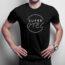 """""""Cool"""" pánske tričká – 5 nápadov"""