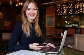 Podnikanie - ideálna žena