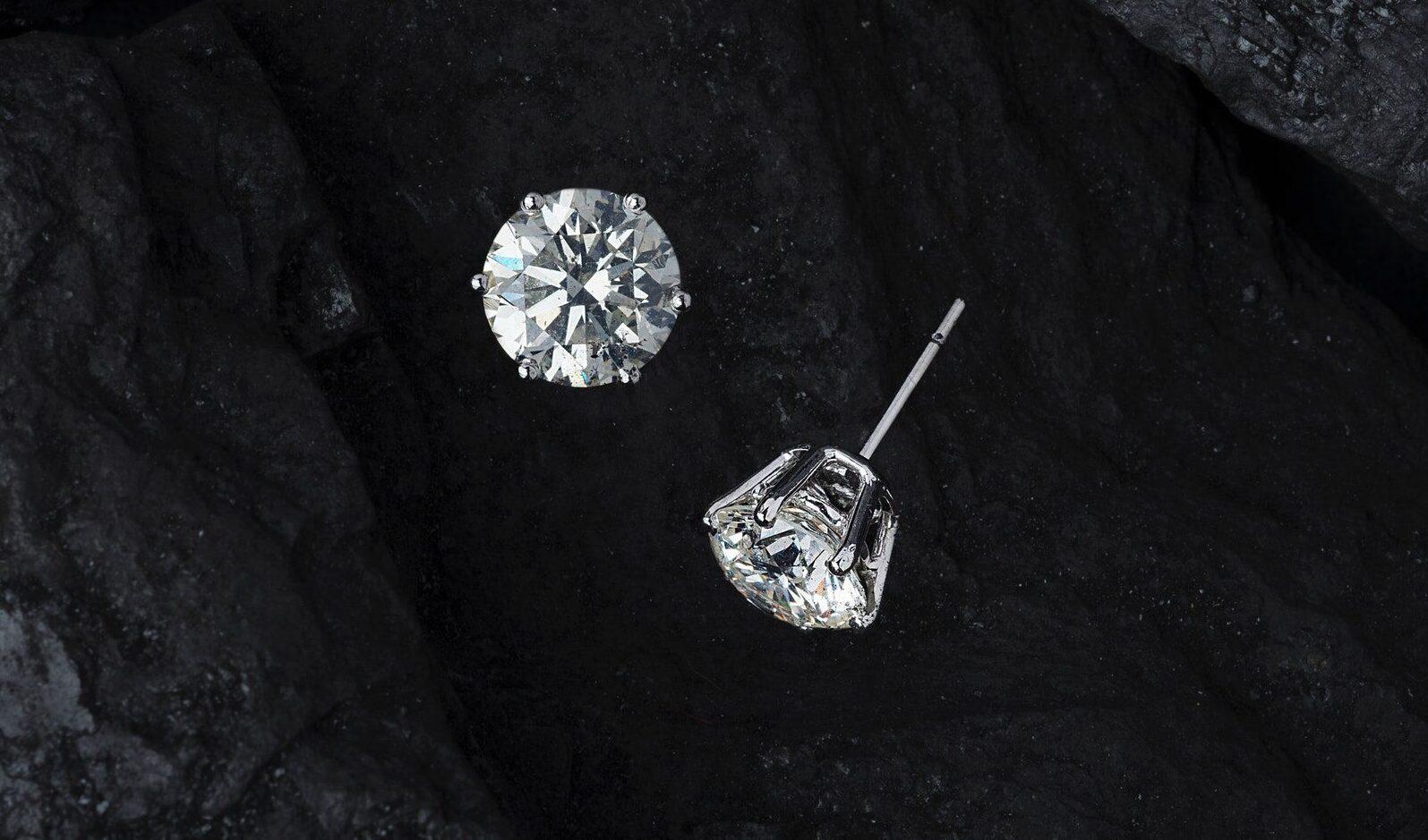 Ako na čistenie šperkov a bižutérie?