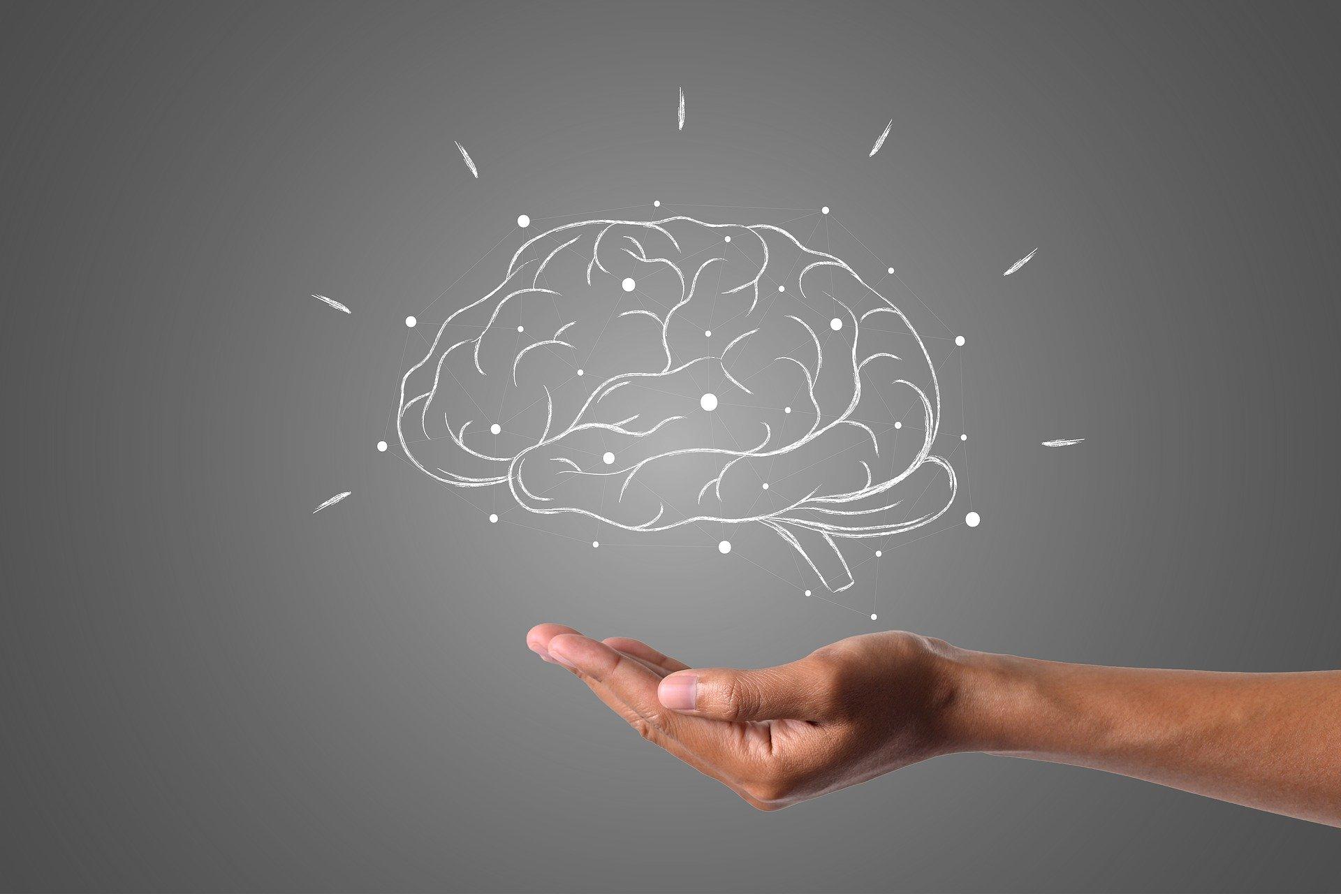 Ako zlepšiť a podporiť rokmi unavenú pamäť?
