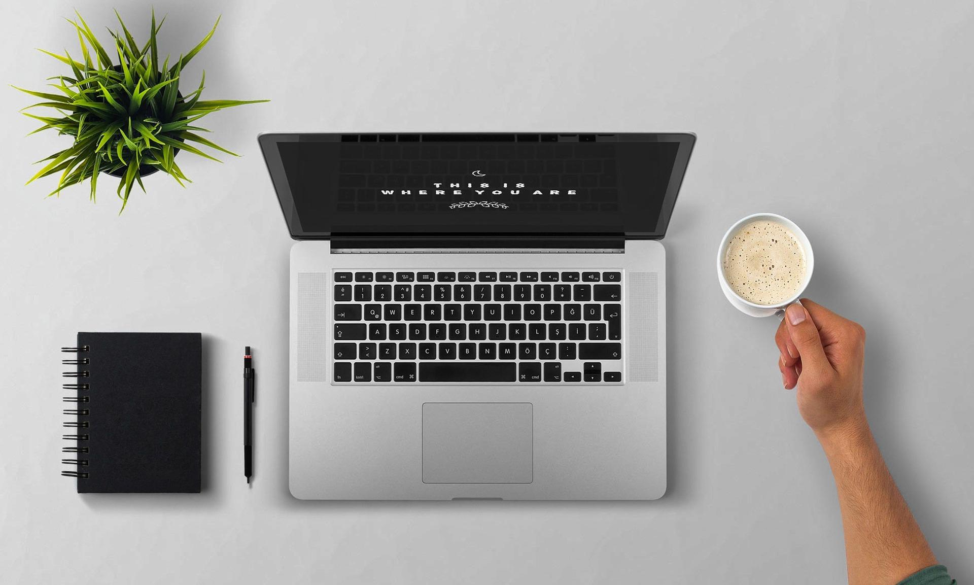 Uľahčite si a zviditeľnite svoje podnikanie s výhodami online marketingu